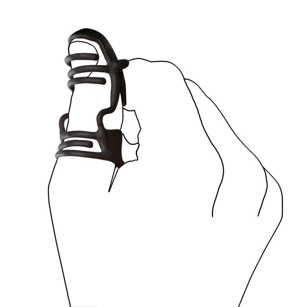 Exoskelett Paexo Thumb